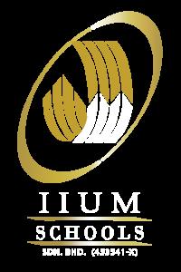IIUM Schools